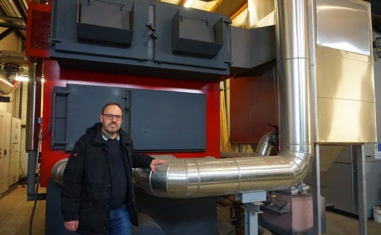 https://www.tm-feuerungsanlagen.at/data/image/thumpnail/image.php?image=246/tm_feuerungsanlagen_at_schmid_energieproduktions_article_4633_0.jpg&width=768